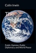The People's Peace Second Edition: Public Opinion, Public Diplomacy and World Peace -- news item graphic